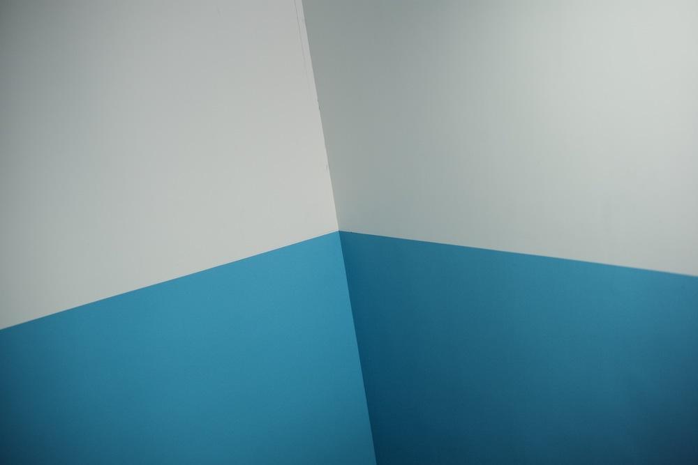 L1000978.jpg