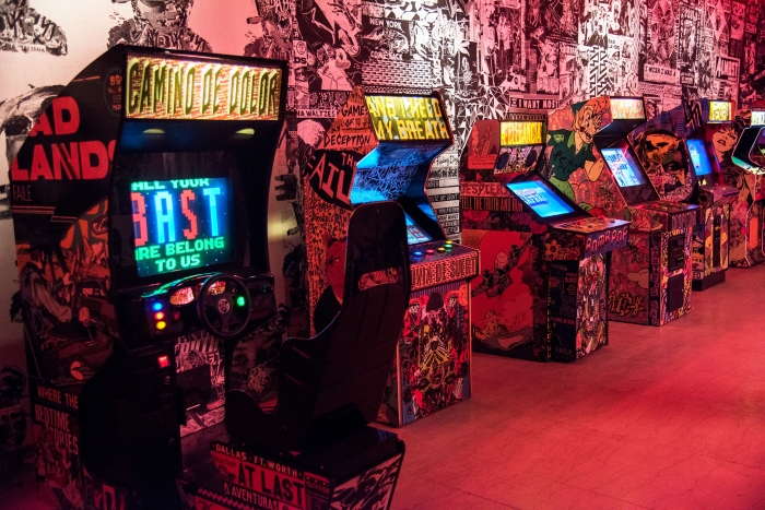4_Arcade-BK_4000W_700_467.jpg