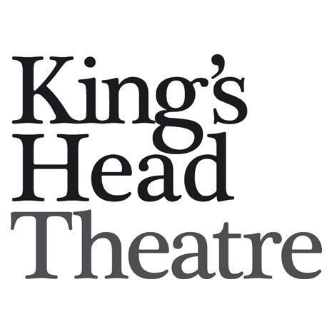kingsheadtheatre-logo_ee9db774.jpeg