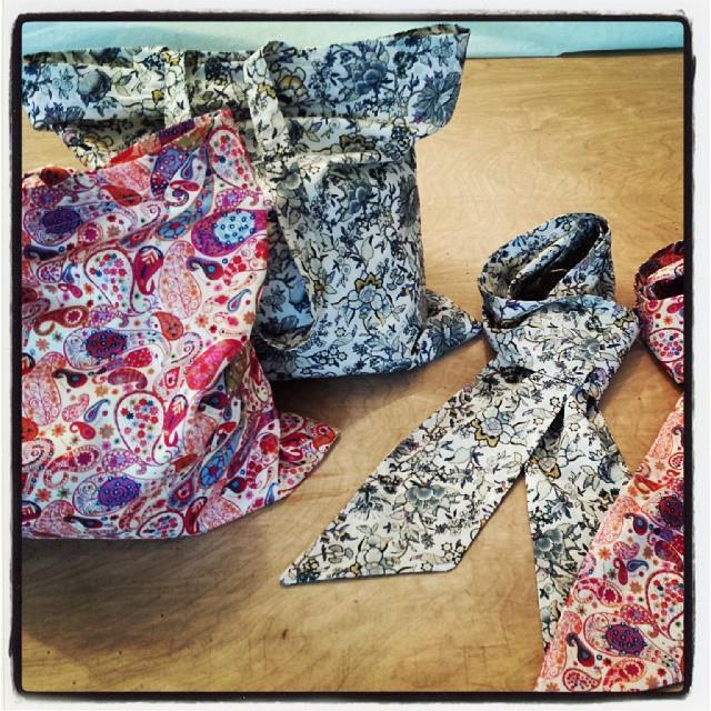 Bags&Scarfs_n.jpg