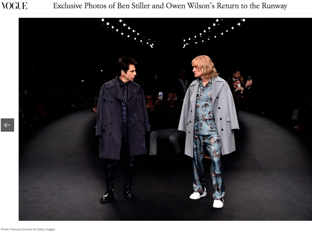 http://www.vogue.com/slideshow/12357245/zoolander-ben-stiller-owen-wilson-backstage-photos-valentino/#7