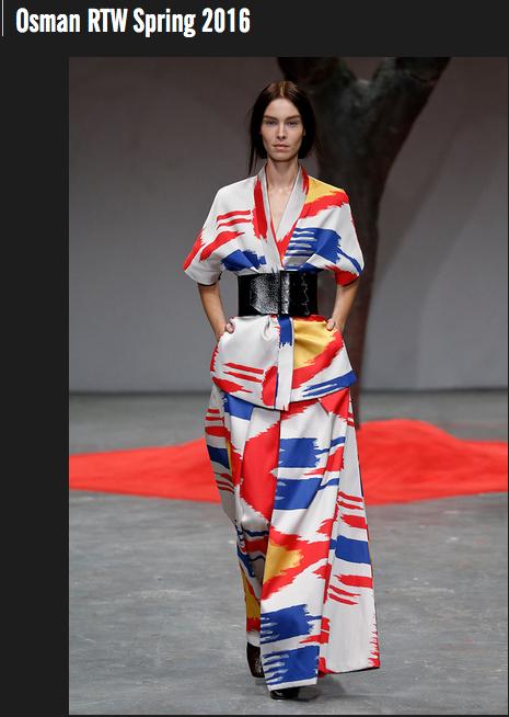 kimono.style.jpg