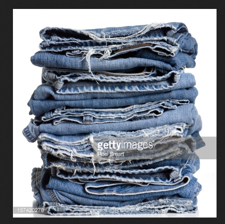 #3. denim stack.jpg