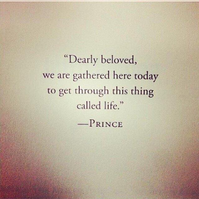 Prince_n.jpg