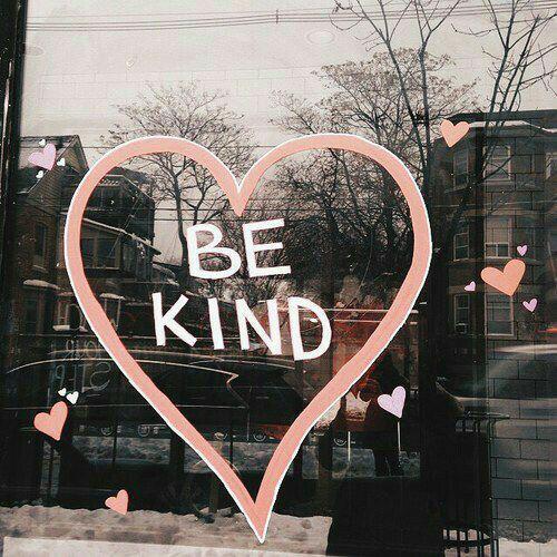 Be Kind_n.jpg