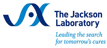 jackson_laboratory.jpg