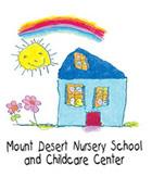 mount_desert_nursery_school.jpg