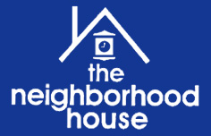 neighborhood_house.jpg