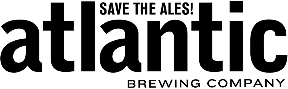atlantic_brewing_company-run_mdi-sponsor.jpg
