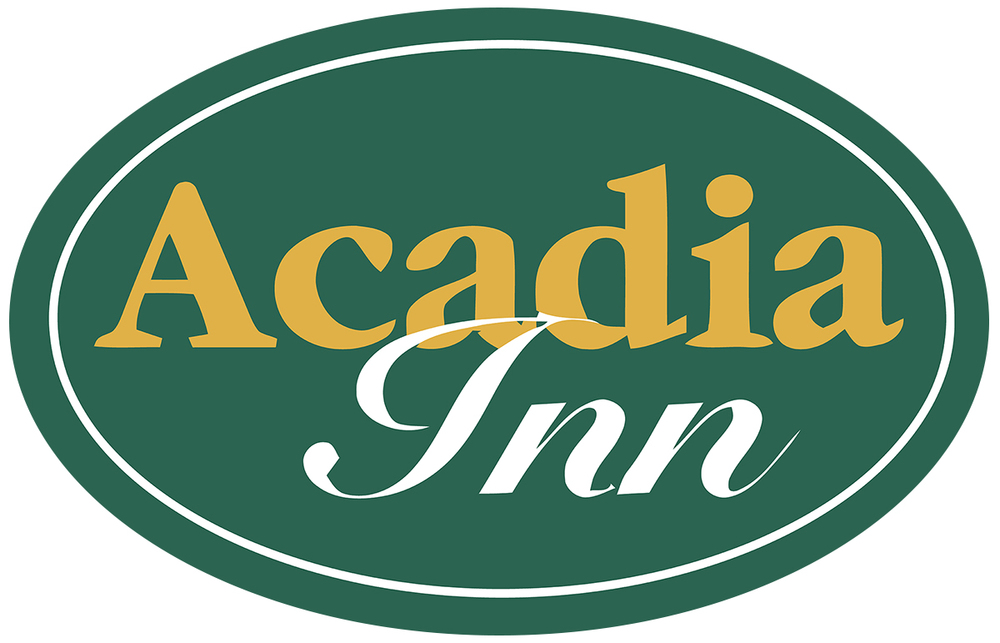 acadia_inn-run_mdi-sponsor.jpg