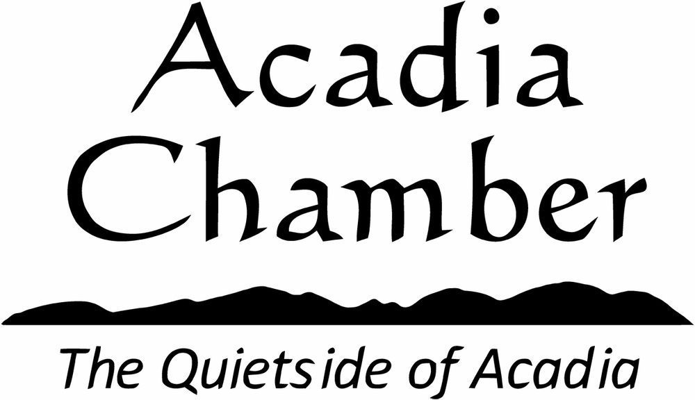 acadia_chamber_of_commerce-run_mdi-sponsor.jpg