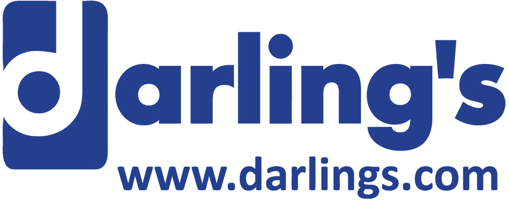 darlings-run_mdi-sponsor.jpg