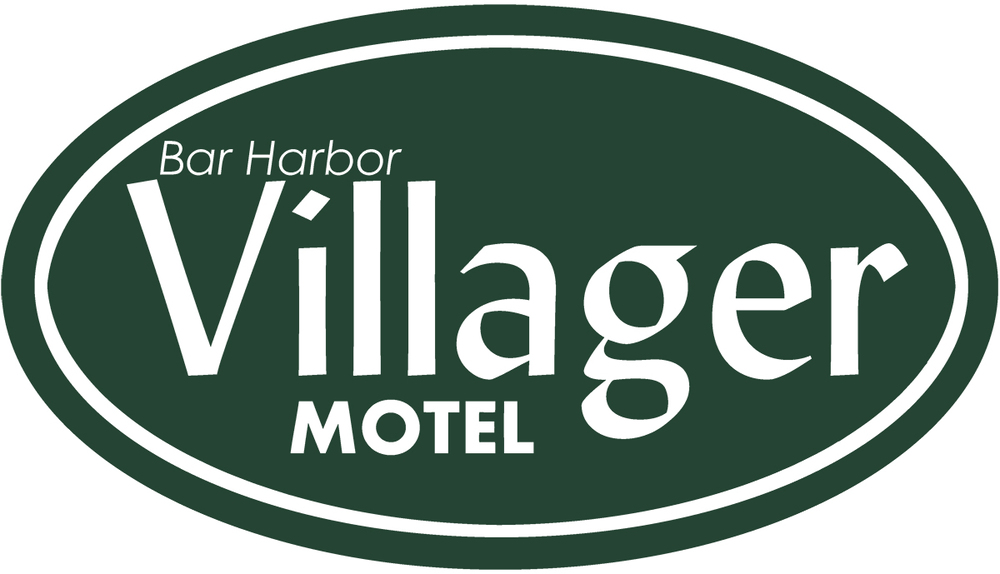 bar_harbor_villager_motel-run_mdi-sponsor.jpg