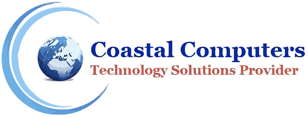coastal_computers-run_mdi-sponsor.jpg