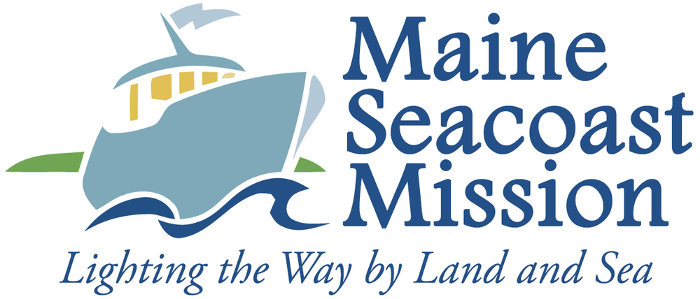 maine_seacoast_mission-run_mdi-sponsor.jpg
