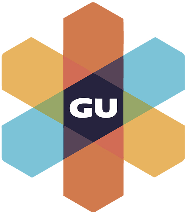 gu_energy-run_mdi-sponsor.jpg