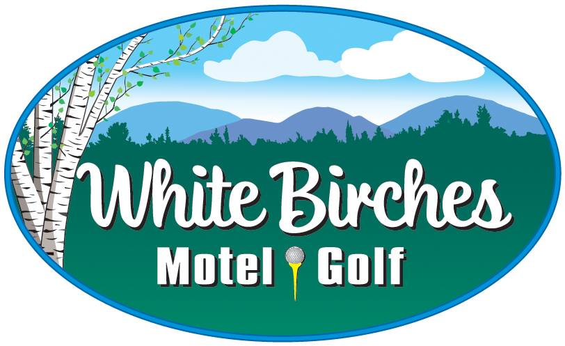 white_birches_motel-run_mdi-sponsor.jpg