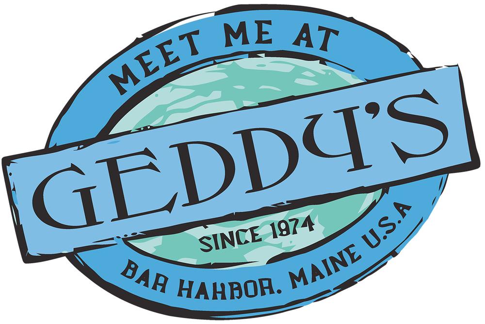 geddys-run_mdi-sponsor.jpg