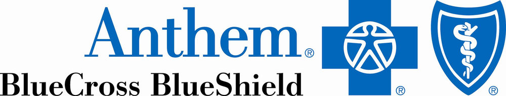 anthem_blue_cross_and_blue_shield-run_mdi-sponsor.jpg