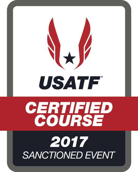 usatf_sanctioned_certified.png
