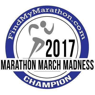 http://findmymarathon.com/marathonmadness2017.php