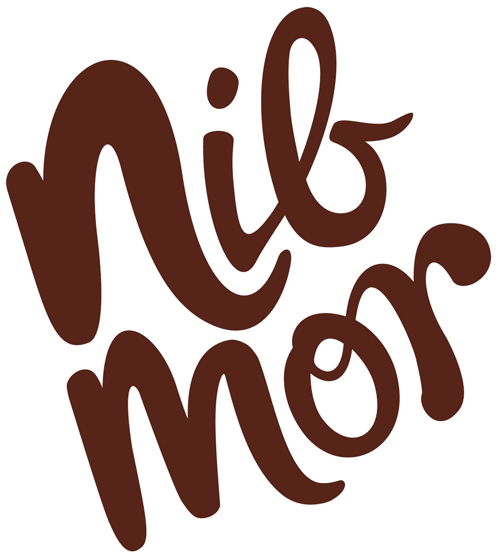 nibmor-run_mdi-sponsor.jpg