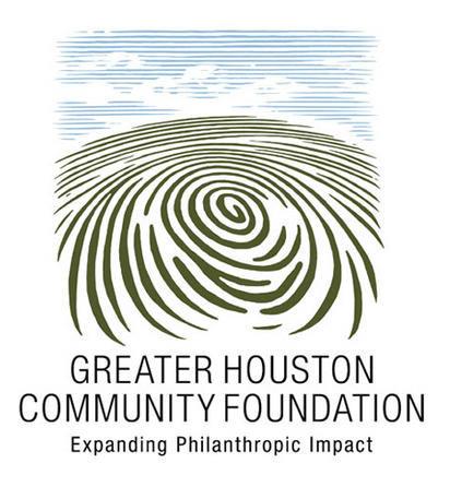 greaterhoustoncommunityfoundation-web.jpg