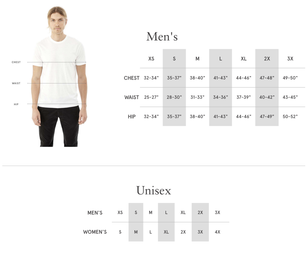 alternative_apparel-size_guide.png