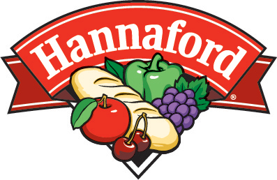 hannaford-run_mdi-sponsor.jpg