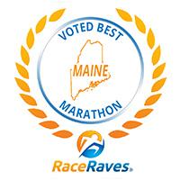 rundmi-maines-best-marathon.jpg