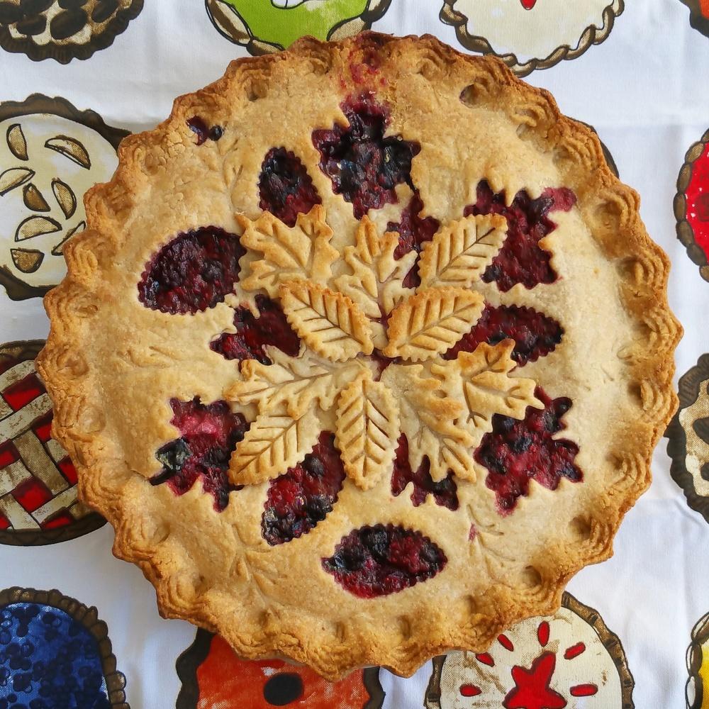 Triple Berry pie.jpg