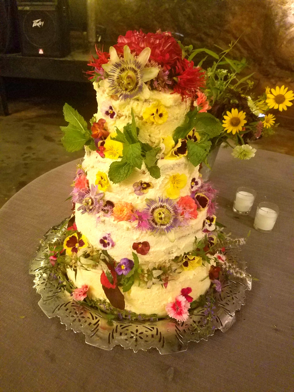 WeddingCake.jpg
