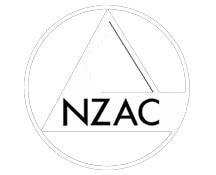 New Zealand Alpine Club Auckland Section