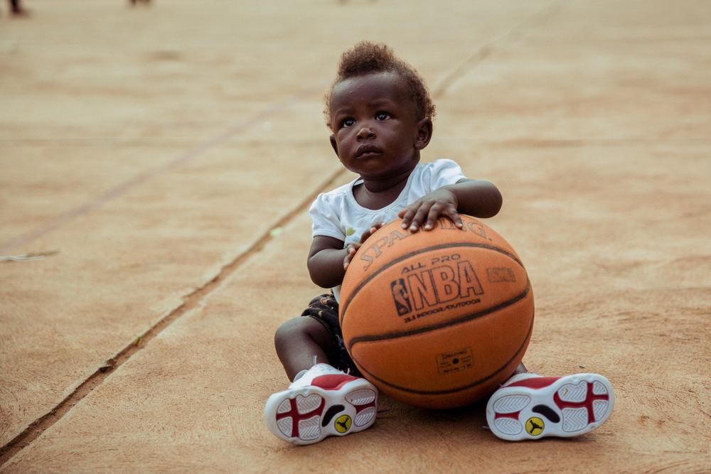 Rwanda 32_2.jpg