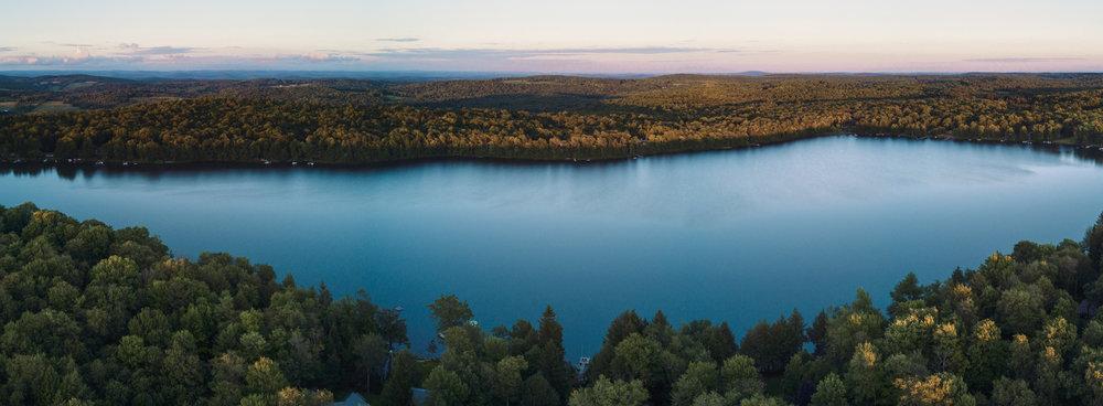 Coxton Lake Pano.jpg