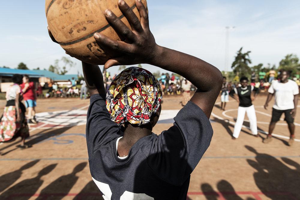 Rwanda_2017-2.jpg