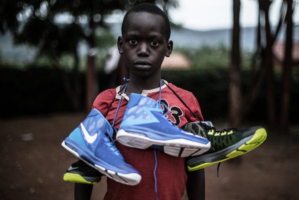 Rwanda_2017-1.jpg