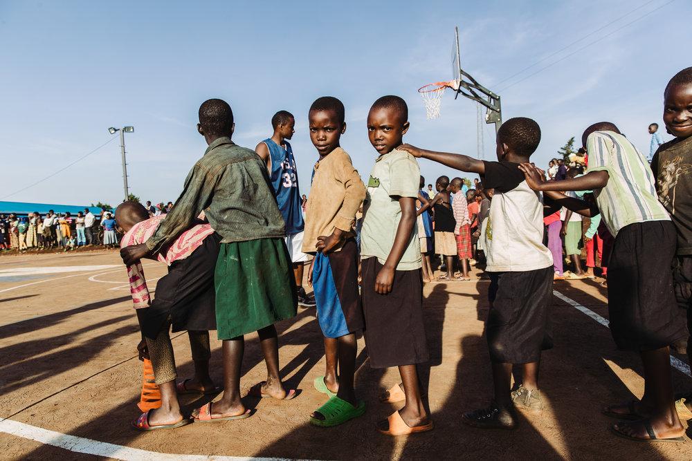 Rwanda_2017-3.jpg