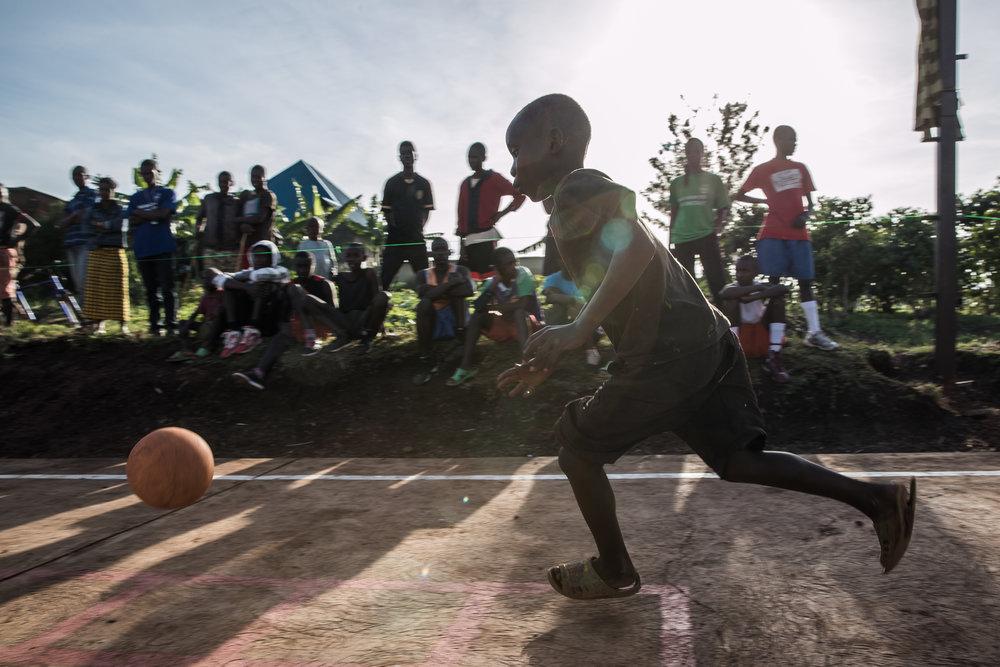 Rwanda_2017-4.jpg