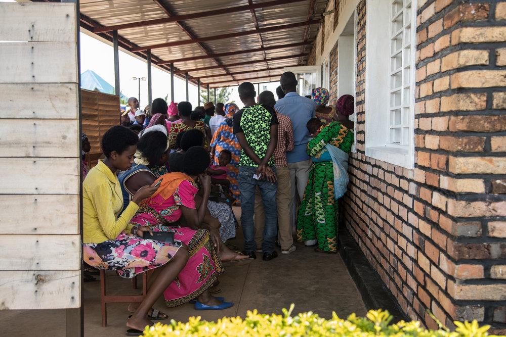 Rwanda_2017-14.jpg