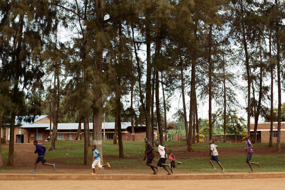 Rwanda_2017-18.jpg