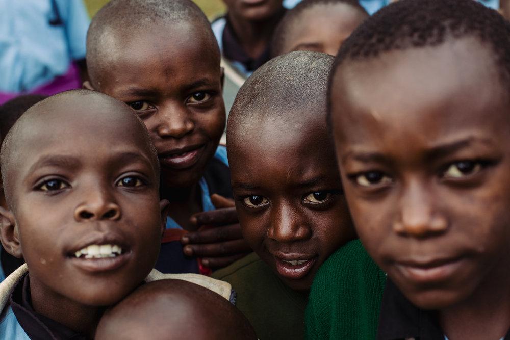 Rwanda_2017-19.jpg