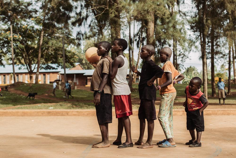 Rwanda_2017-21.jpg