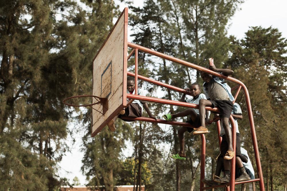 Rwanda_2017-22.jpg