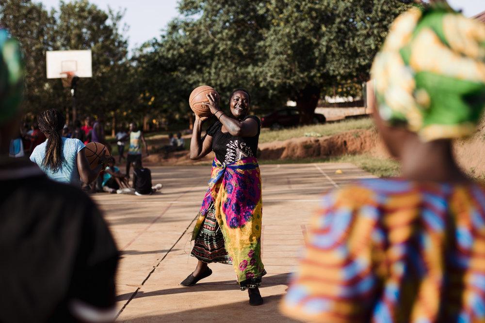 Rwanda_2017-24.jpg
