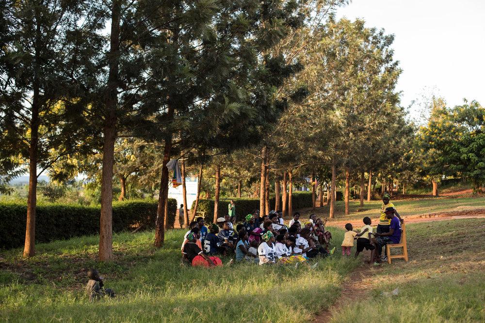 Rwanda_2017-27.jpg