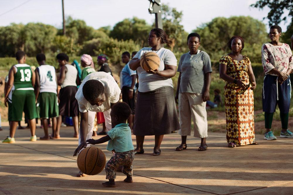 Rwanda_2017-29.jpg