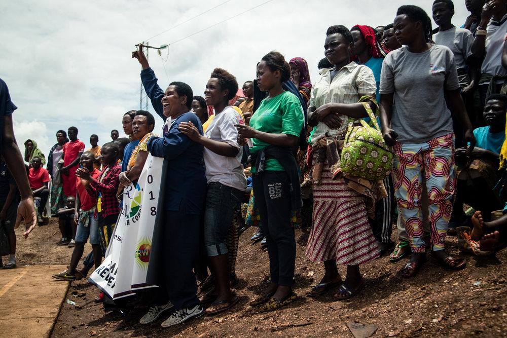 Rwanda_WomensDay_2018-40.jpg