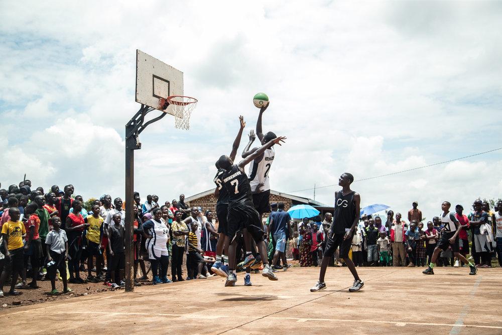 Rwanda_WomensDay_2018-46.jpg