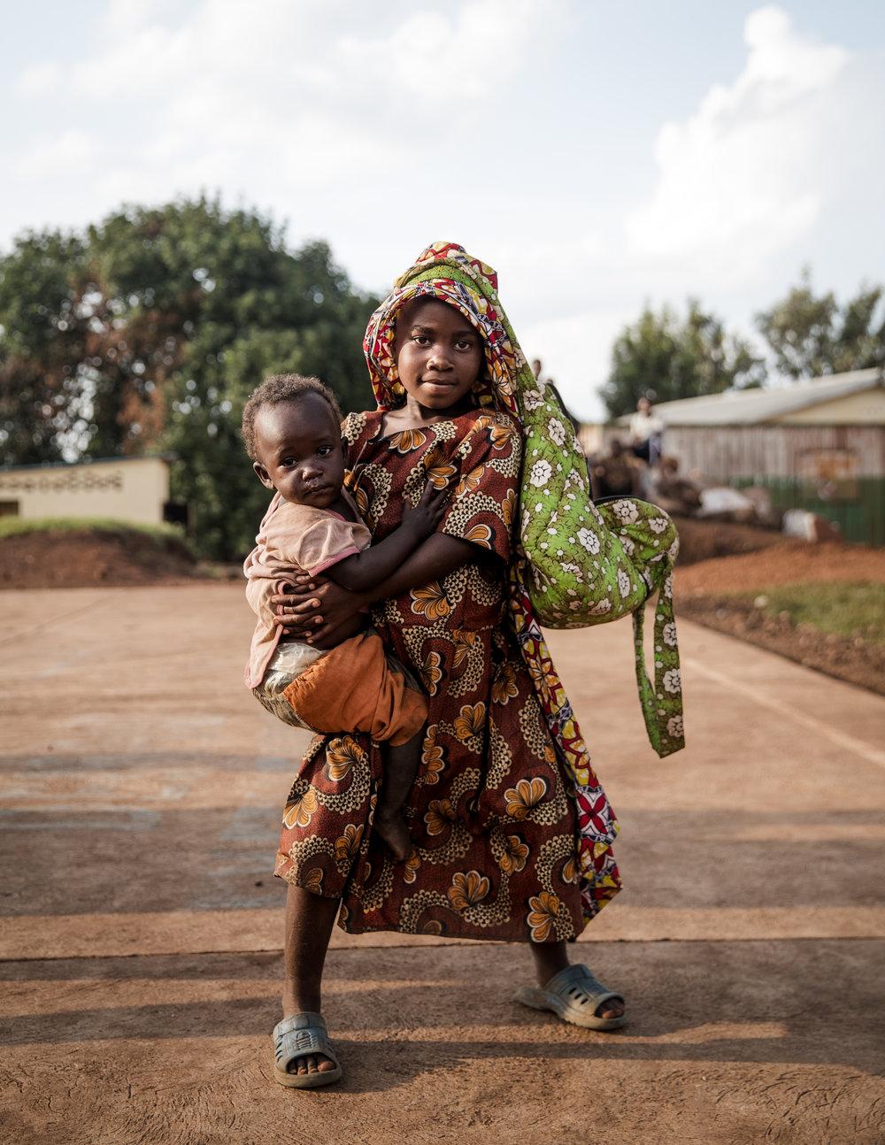 Rwanda_WomensDay_2018-8.jpg